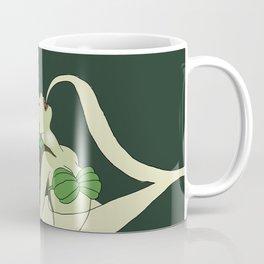 Sing Coffee Mug
