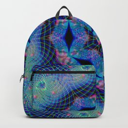 Dream Space Backpack