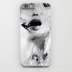Untitled 05 Slim Case iPhone 6