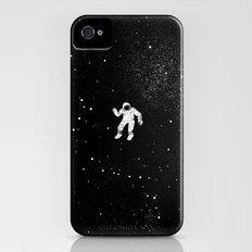 Gravity Slim Case iPhone (4, 4s)