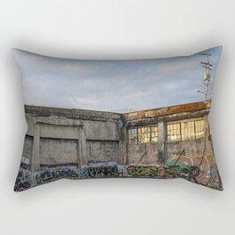 Veil Rectangular Pillow