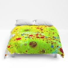 COLOUROPIA Comforters