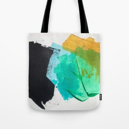 """Tuesday Afternoon"", 2018 Tote Bag"
