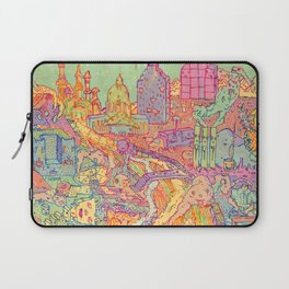 Providence Laptop Sleeve