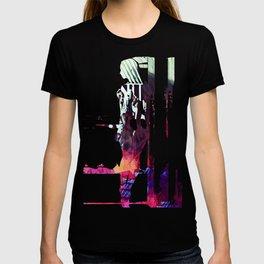 A Somber Affair T-shirt