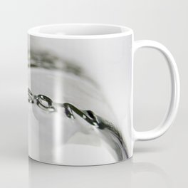 Mason Jar 3 Coffee Mug