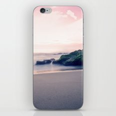 Laguna Beach #25 iPhone & iPod Skin