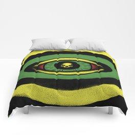 Sick Sad World Comforters