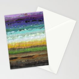 Sunday Brunch Stationery Cards