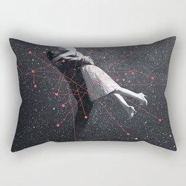 Beloved Rectangular Pillow