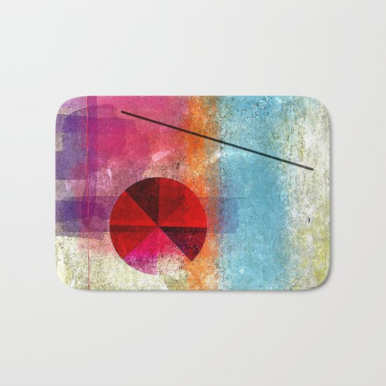 attributes Bath Mat