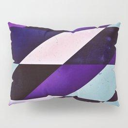 pyrp para Pillow Sham