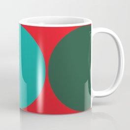 pojnt Coffee Mug