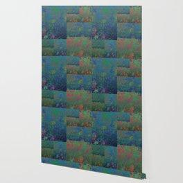 Hallucinogenic Wallpaper