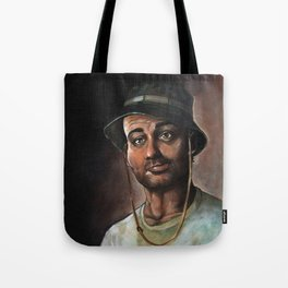 """""""A Cinderalla Story Outta Nowhere""""  Tote Bag"""