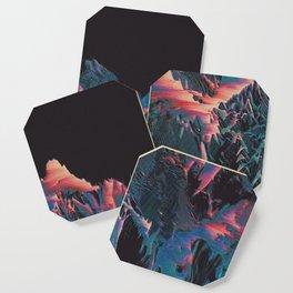 COSM Coaster