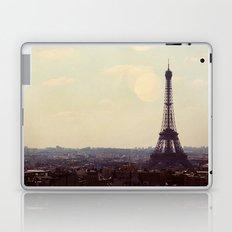 City of Light Laptop & iPad Skin