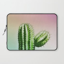 Wild Desert Laptop Sleeve