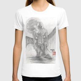 Tarzan T-shirt