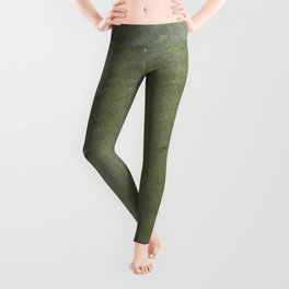 Wet Palo Verde Bark Leggings