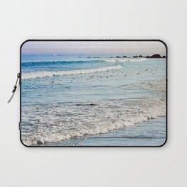 Summer Sea Laptop Sleeve