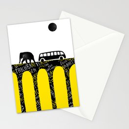 Elephant Parade Stationery Cards