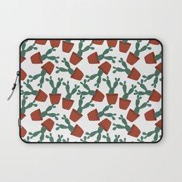 Cactus No. 1 Laptop Sleeve