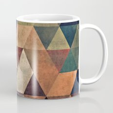 fyssyt pyllyr Coffee Mug