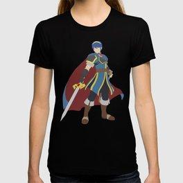 Marth(Smash) T-shirt