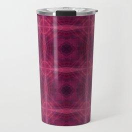 Gaya's Energy Travel Mug