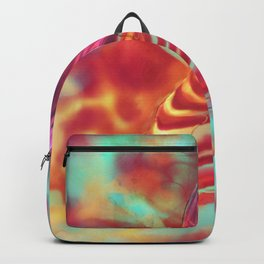 Incense of a Dream Backpack