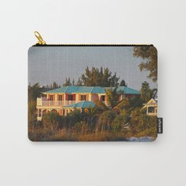 Anna Maria Architecture VI Carry-All Pouch