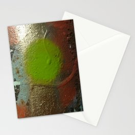 Philly.Graffiti.10 Stationery Cards
