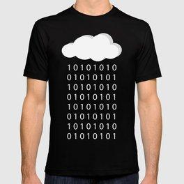 BinaRain T-shirt