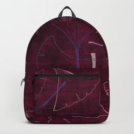 Think Ginkgo Backpack