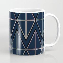 GEO BG#2 Coffee Mug