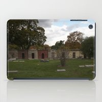 history iPad Cases featuring History. by Litew8