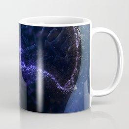 think juice Coffee Mug