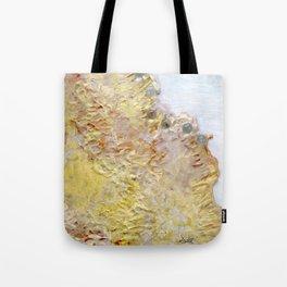 efflorescent #13.1 Tote Bag