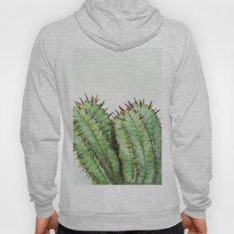 cactus II Hoody