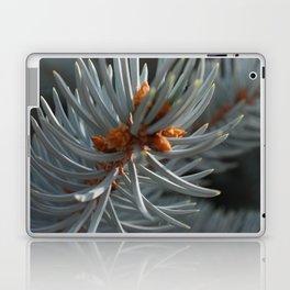 pining for you Laptop & iPad Skin