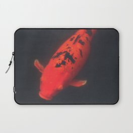 Koi Disguise DPG160415a Laptop Sleeve