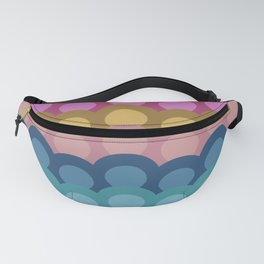 Goody Two Shoes Fanny Pack