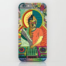 Life of Buddha - 7. Enlightenment and teaching  iPhone 6s Slim Case