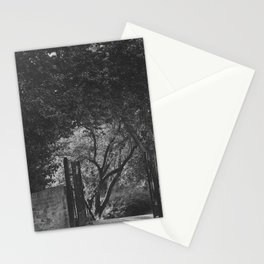 Richmond-upon-Thames II Stationery Cards