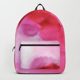 EP99 Backpack