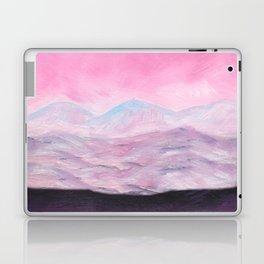 Improvisation 59 Laptop & iPad Skin