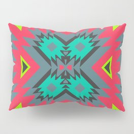 Bright vision Pillow Sham