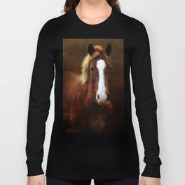 Good Stead Long Sleeve T-shirt