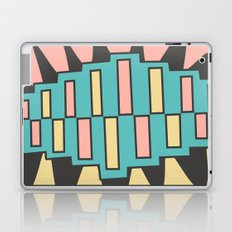 zip it Laptop & iPad Skin